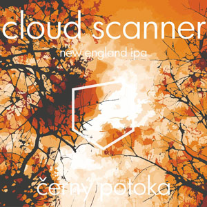 Cloud Scanner